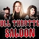 Sturgis Rally 2013 - Concert and Events from the Full Throttle Saloon | Sturgis Rally | Sturgis South Dakota | Full Throttle Saloon