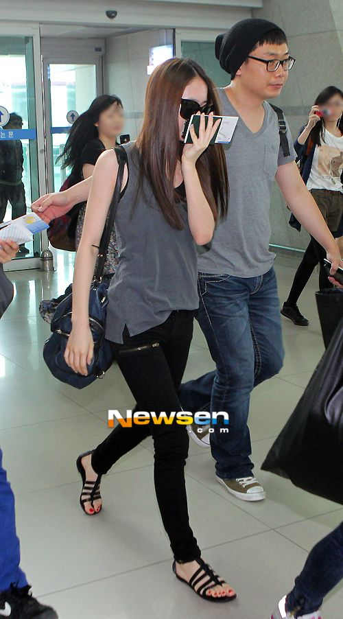 91 best images about krystal outfits on Pinterest | F(x ...