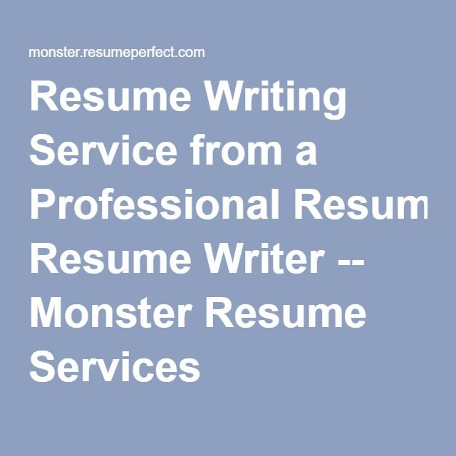 Portland Maine Resume Services   Writers