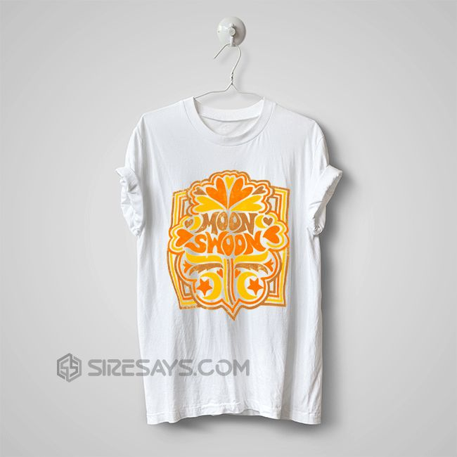 Best 25 make your own tshirt ideas on pinterest crochet for Customized t shirts no minimum order