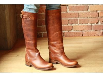 boots!Tall Boots, Boots Heels Sho, Mah Style, Art Boots, Boots Scoot, Riding Boots, Brown Boots, Favorite Pinz, Dreams Closets