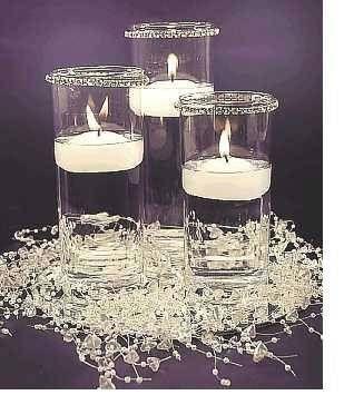 Winter Wonderland Wedding | WINTER WONDERLAND WEDDING   Blogs    SocialBrides.co.uk