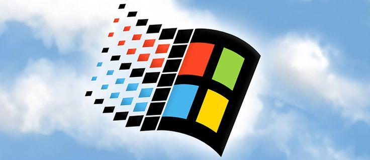 http://www.estrategiadigital.pt/windows/ - Não há como falar de evolução tecnológica sem mencionar o aparecimento do computador e a empresa de Bill Gates, a Microsoft. À medida que os anos passam, é natural que surjam alguns factos curiosos associados à marca. Neste artigo, fomos ao faú e recuperamos alguns dos tópicos que provavelmente não saberá sobre a Windows.
