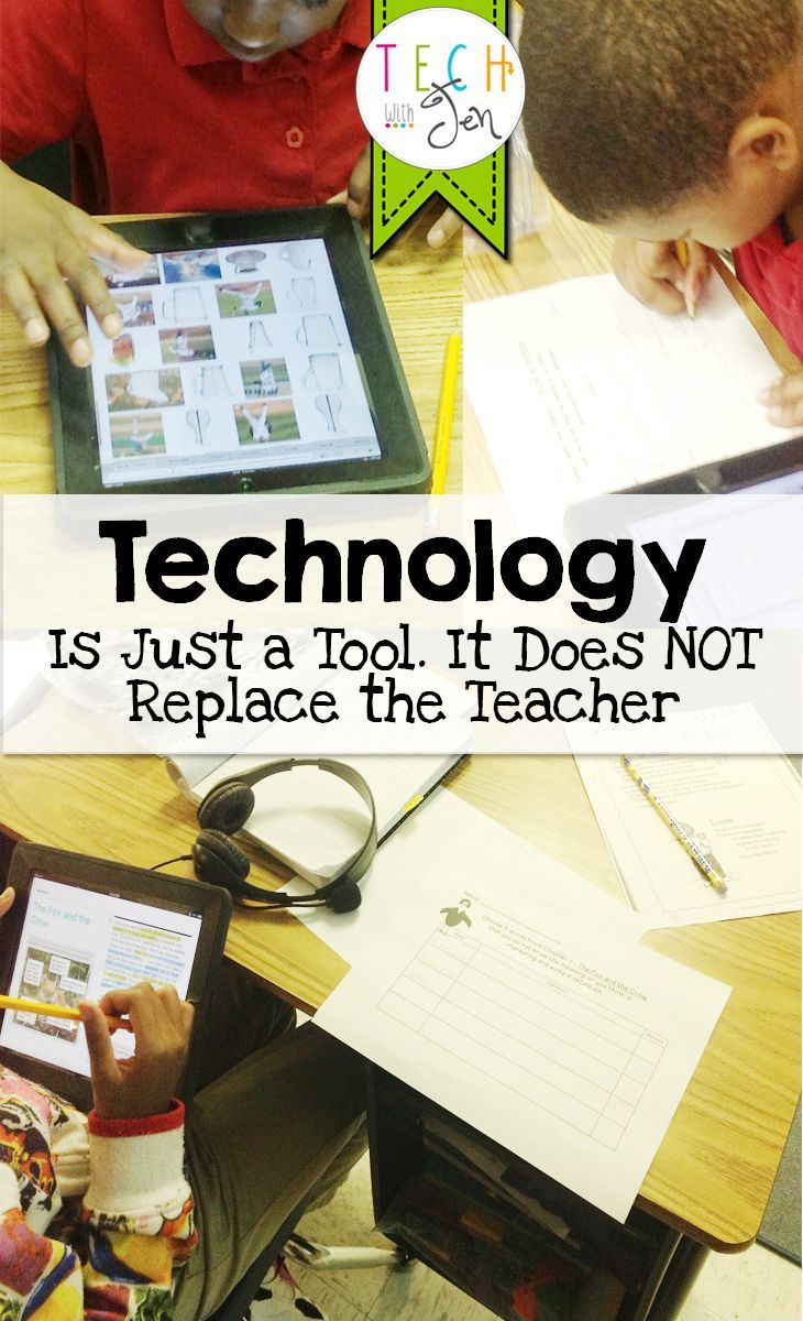 Technology can enhance the teaching of vocabulary. The vocabulary activities and strategies in this post are simply amazing!