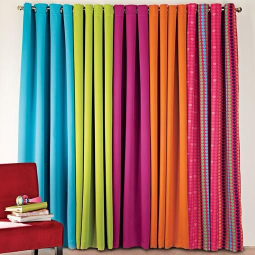 17 meilleures id es propos de rideaux panneaux sur pinterest rideaux de - Heytens boutique en ligne ...