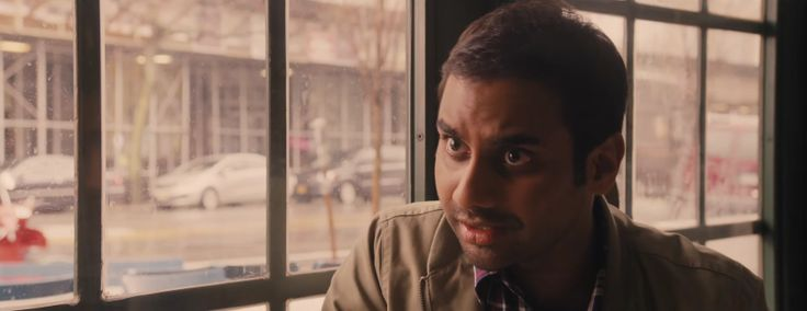 Master of None Is Pretty Much an Aziz Ansari Autobiography