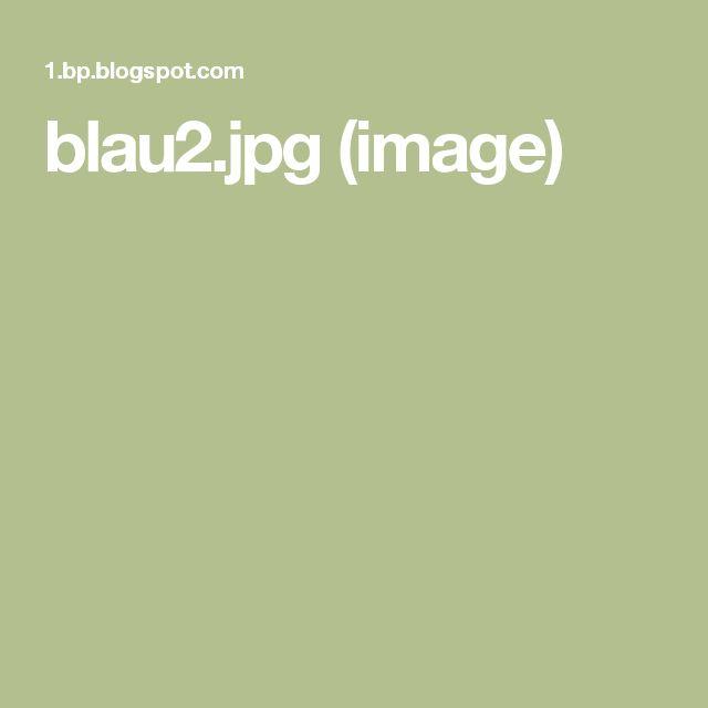 blau2.jpg (image)