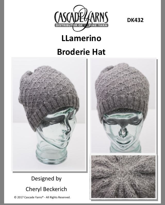 134 mejores imágenes de knit hat & headband en Pinterest   Patrones ...