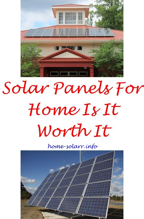 Pive solar house design principles.Solar farm home.Home solar ... on modern farmhouse exterior house designs, farm house floor plans and designs, farmhouse home designs, best modern farm house designs,
