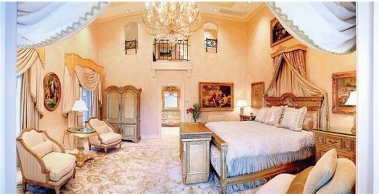 Two story master suite: Master Suites, Caribbean Rental, Houses, Castle Of, Vacation Rentals, 58138541Jpg 1024519, Le Chateau