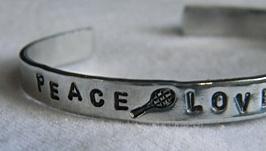 Tennis bracelet-Women's Tennis World's Exclusive Tennis Gift Items