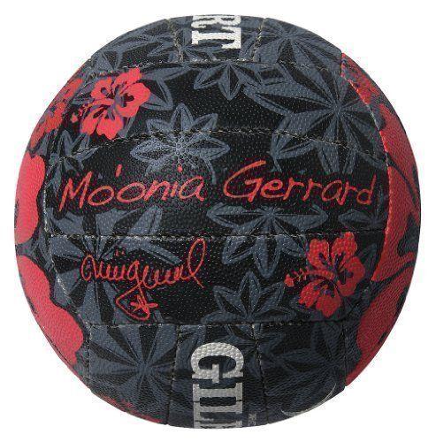 Official Gilbert Replica Moonia Gerrard Signature Netball Players Training Balls Gilbert http://www.amazon.co.uk/dp/B00F8GI94K/ref=cm_sw_r_pi_dp_va78tb0Z2Q11M