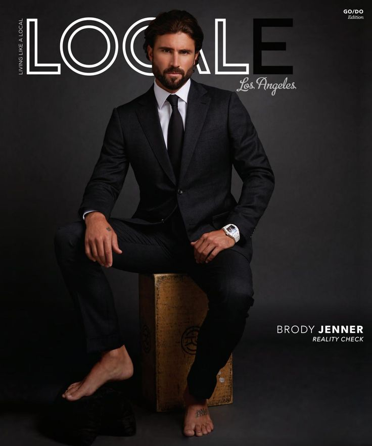jenner single gay men Brody jenner biography - affair, in relation, ethnicity, nationality, salary, net worth, height | who is brody jenner brody jenner is an american television.