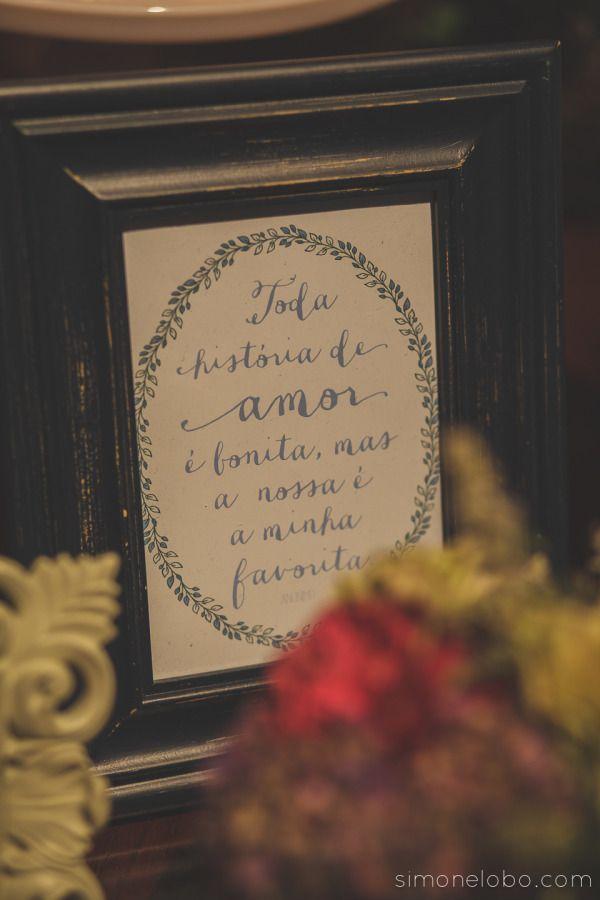 Papo Lápis de Noiva - Hotel Hilton Morumbi - Simone Lobo fotografia
