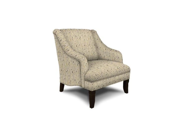 Cyber Saffron is available on England Furniture pillows & chairs only. Sorry, sofas!Sacksteder's Interior's carries this brand and their trendy products for any home decor need.
