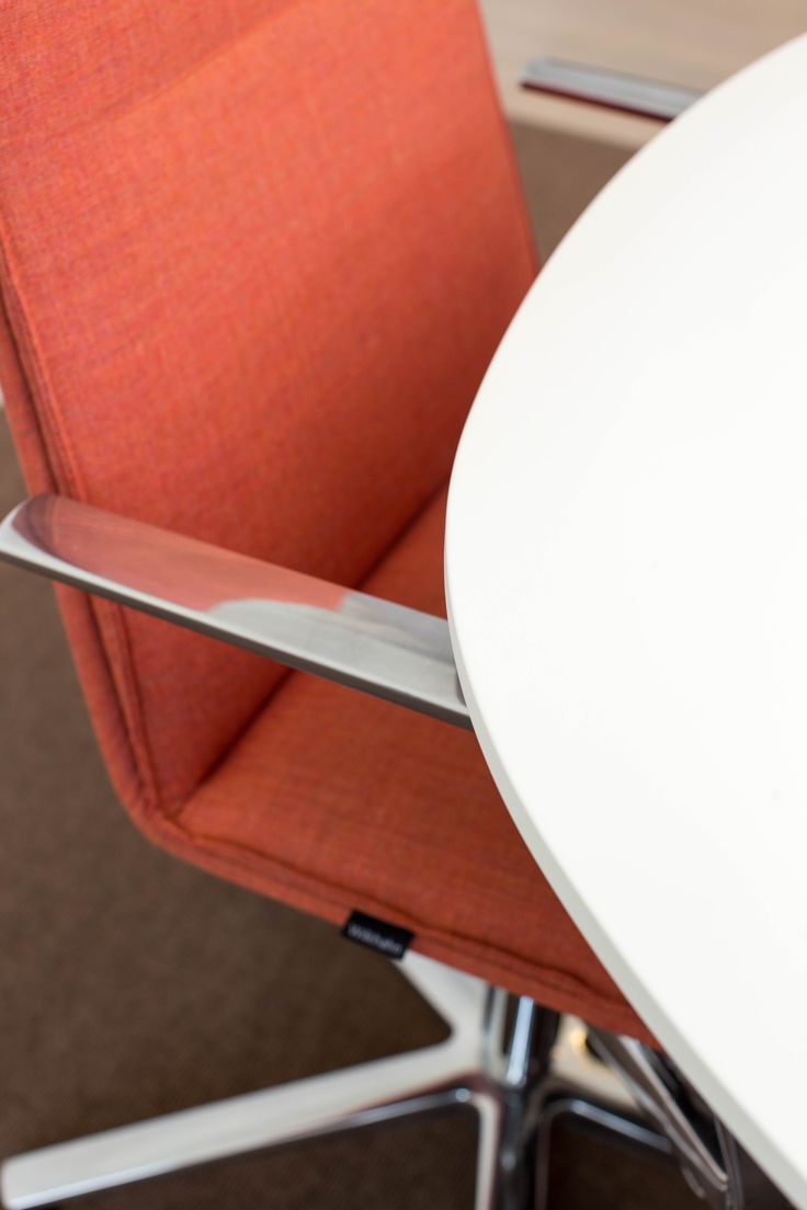 SOLA   Design  Justus Kolberg A distinctive frame  A chair that rocks  And    Red OfficeOffice FurnitureShowroom86 best Wilkhahn Showroom London images on Pinterest   Showroom  . Office Furniture Showroom Central London. Home Design Ideas