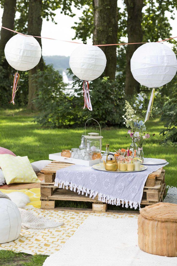 best bbq picnic u party images on pinterest kitchens