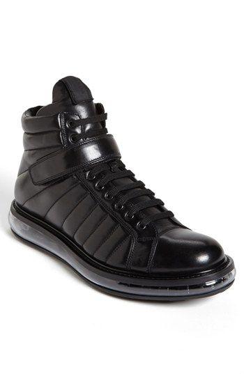 Prada Levitate Shoes Sale