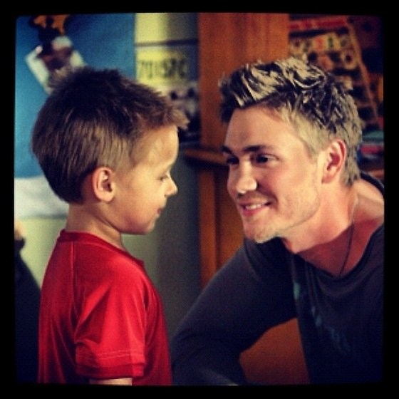 136 Best Images About One Tree Hill On Pinterest Lucas