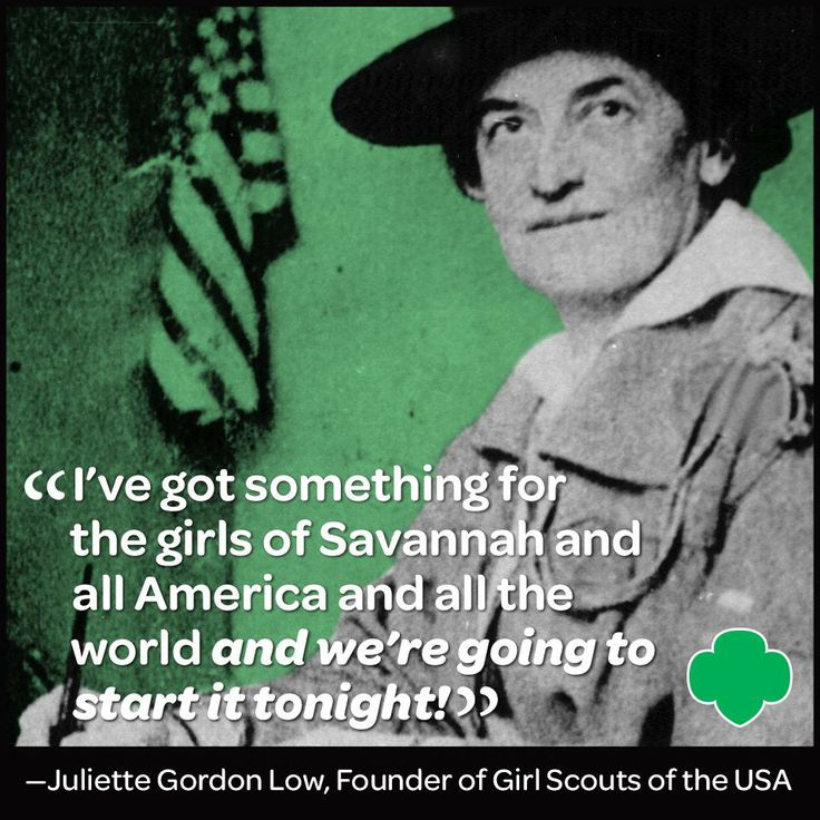 157 best girl scout history images on pinterest brownie