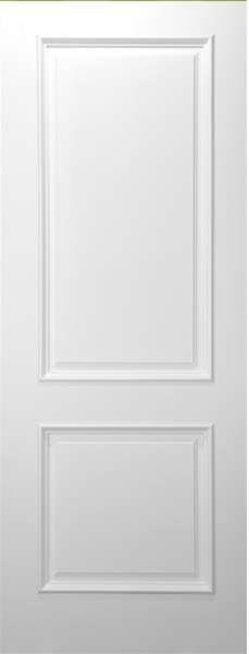 Interior Panel Door Designs