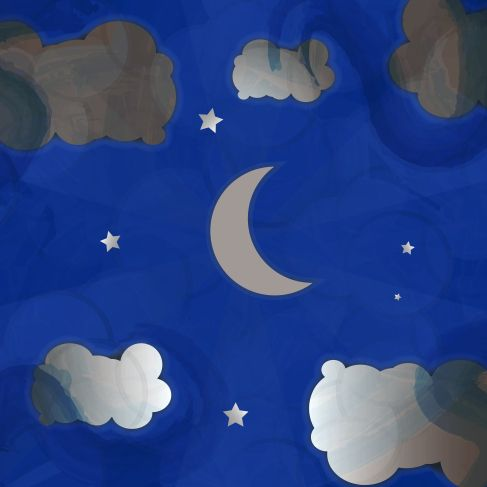 Episode Forty One: Good Night http://wp.me/p3A3FD-bo