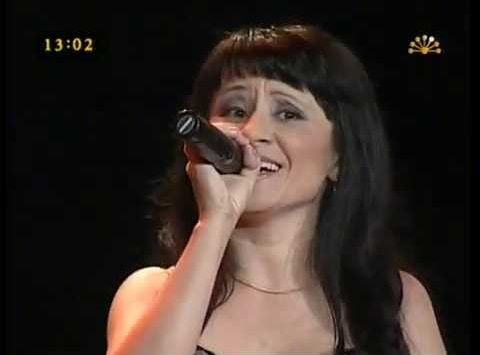 Гульназ Кадырбердина - Йэшэргэ язхын бергэ http://tatbash.ru/bashkirskie/live/4992-gulnaz-kadyrberdina-jesherge-yazkhyn-berge