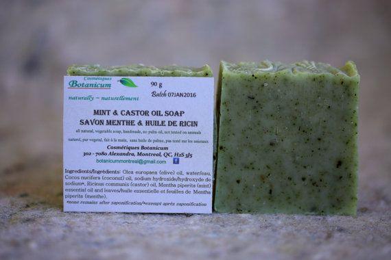 https://www.etsy.com/ca/listing/268364915/mint-soap-all-natural-soap-vegan-soap?ref=shop_home_active_2