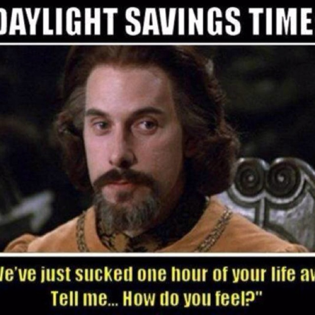 Princess Bride!: Laughing, Remember This, Save Time, The Princesses Bride, Funny Stuff, Movie, Princess Bride, Feelings, Daylight Save