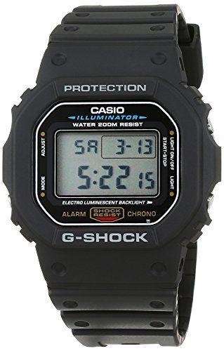 Casio G-Shock Herren-Armbanduhr Digital Quarz DW-5600E-1VER Koop nu Beste Casio G-Shock Herren-Armbanduhr Digital Quarz DW-5600E-1VER goedkoop. und Casio G-Shock Herren-Armbanduhr Digital Quarz DW-5600E-1VER Preise in DEUTSCH. speciale aanbieding >>> Klicken Sie hier Wenige Monate, sahen wir... http://uhrenbewertung.info/casio-g-shock-herren-armbanduhr-digital-quarz-dw-5600e-1ver/