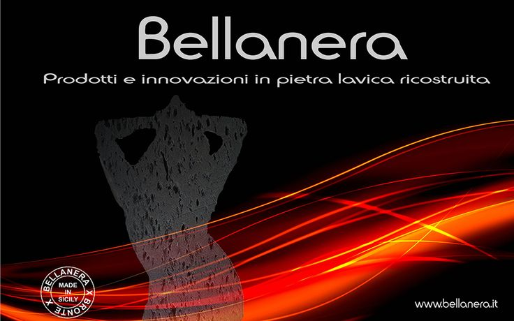bellanera