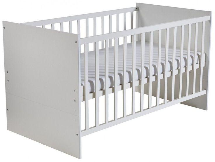 Superb Roba Kombi Kinderbett uMaren u Jetzt bestellen unter https moebel ladendirekt de kinderzimmer betten kinderbetten uid udfbea eee dc b
