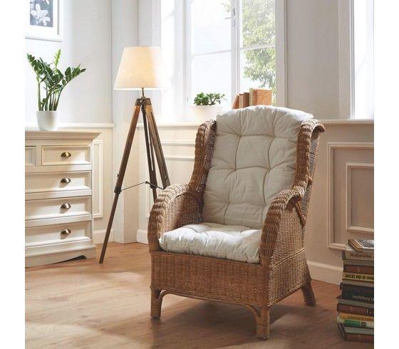 die besten 25 bequeme sessel ideen auf pinterest bequeme kissen bequeme raumideen und. Black Bedroom Furniture Sets. Home Design Ideas