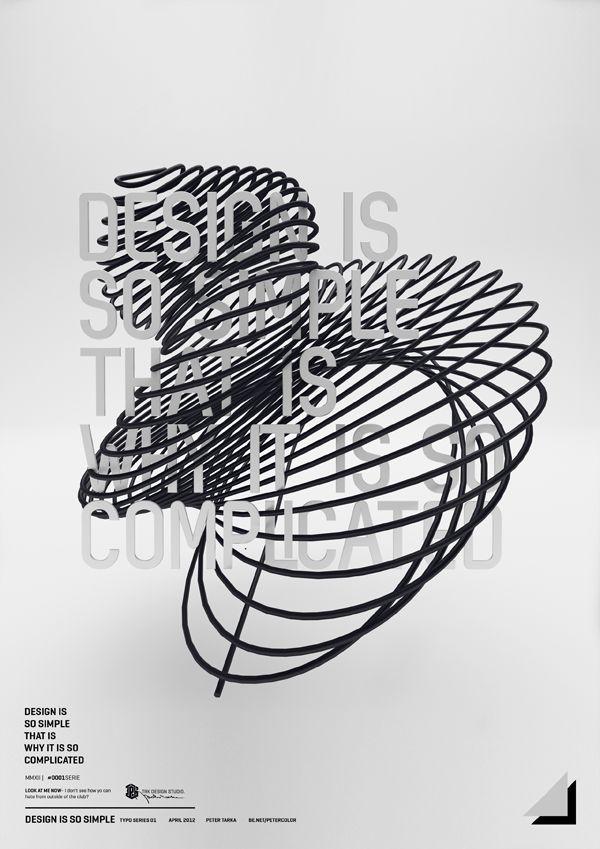 fb.com/tarka.design