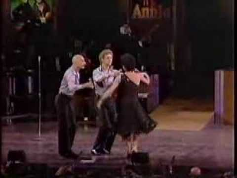 """Chita Rivera performs """"America"""" and """"All That Jazz"""" - YouTube"""