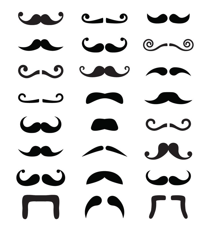 Super 1000 Images About Movember On Pinterest Memories And Fun Games Short Hairstyles Gunalazisus