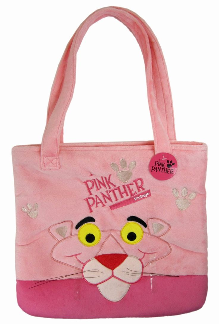 9 best pink panther toy images on pinterest positive