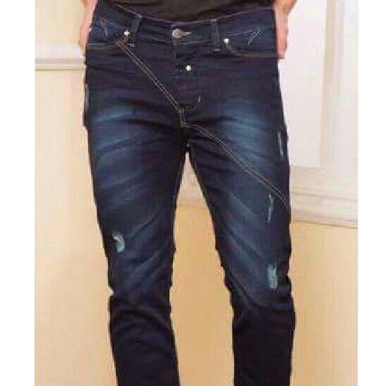 Todo es posible en la medida que tu creas que es posible. ☕👖👓  #Actitud #GangstersJeans Acabados y diseños de vanguardia.  www.GANGSTERSJEANS.com.co  +57 312 543 1931  #fashiongram #jeans #denim #moda #design #mujer #hombre #ropafemenina #ropamasculina #marca #negocio #brands #instafashion #styles #shopping #glam #fashionista #tendencia #bussiness #fashionable #cool #pantalon #body