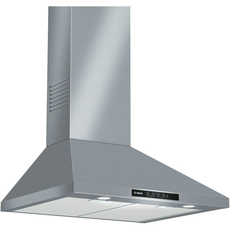 Shop Online for Bosch DWW06W851A Bosch 60cm Canopy Rangehood and more at The Good Guys. Grab a bargain from Australia's leading home appliance store.
