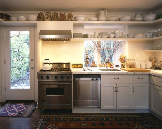 Dallas Kitchen Remodel Creative 7 best small kitchen reno ideas images on pinterest | creative