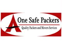 A One Safe Packers and Movers, Pune, India | My Company Page Online