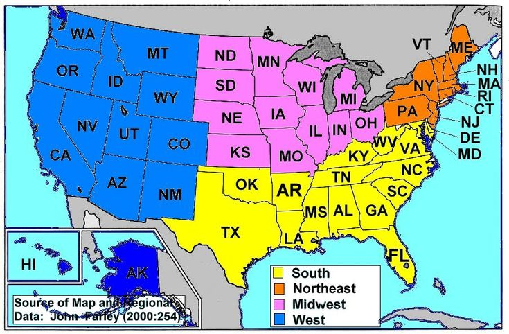 missouri compromise good idea apush dbq although the aftereffects of the era of good  the missouri compromise  acts that were supported by northerners and their main idea was.
