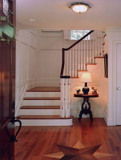 17 Best Images About Historic Edgartown Martha 39 S Vineyard