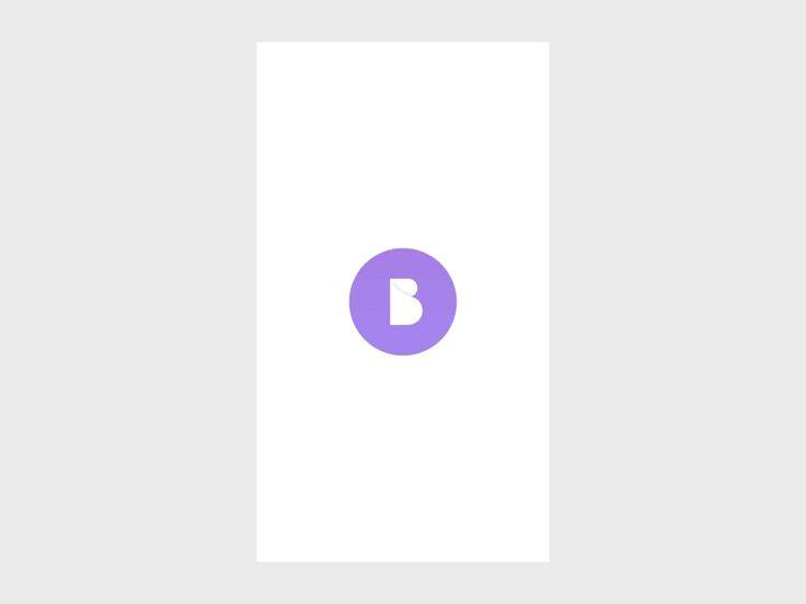 Baby Bump Login - UI Movement
