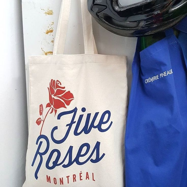 https://mainandlocal.com/collections/montreal-accessories