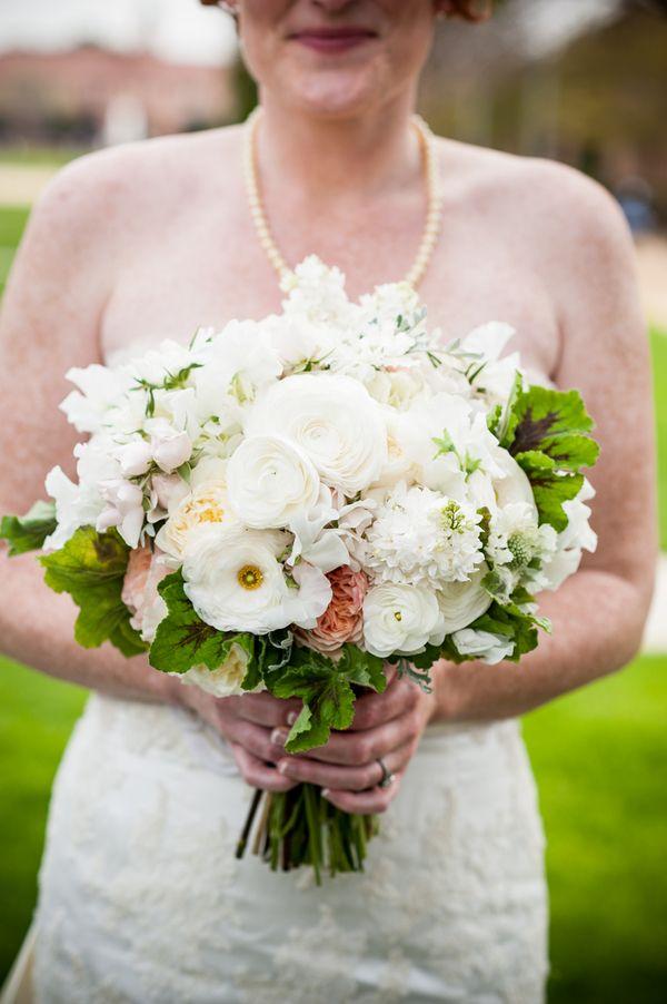 80 best Sweet Pea bouquet images on Pinterest | Wedding bouquets ...