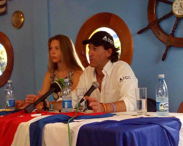 Commemorating Vasco Nuñez de Balboa's Discovery of the Pacific Ocean in 1513