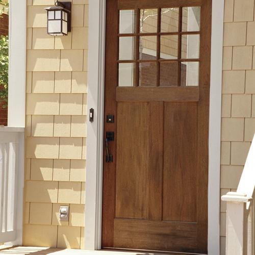 59 Best Images About Clopay Front Doors On Pinterest
