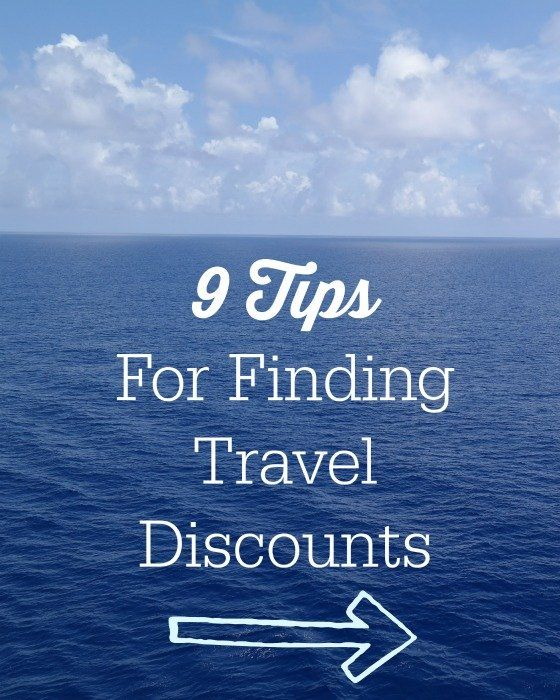 Family vacations can be expensive but with a little planning you can have a great, inexpensive vacation. Check out these tips and ideas to help you stay within your budget and find the best discounts.