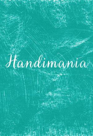 Handimania
